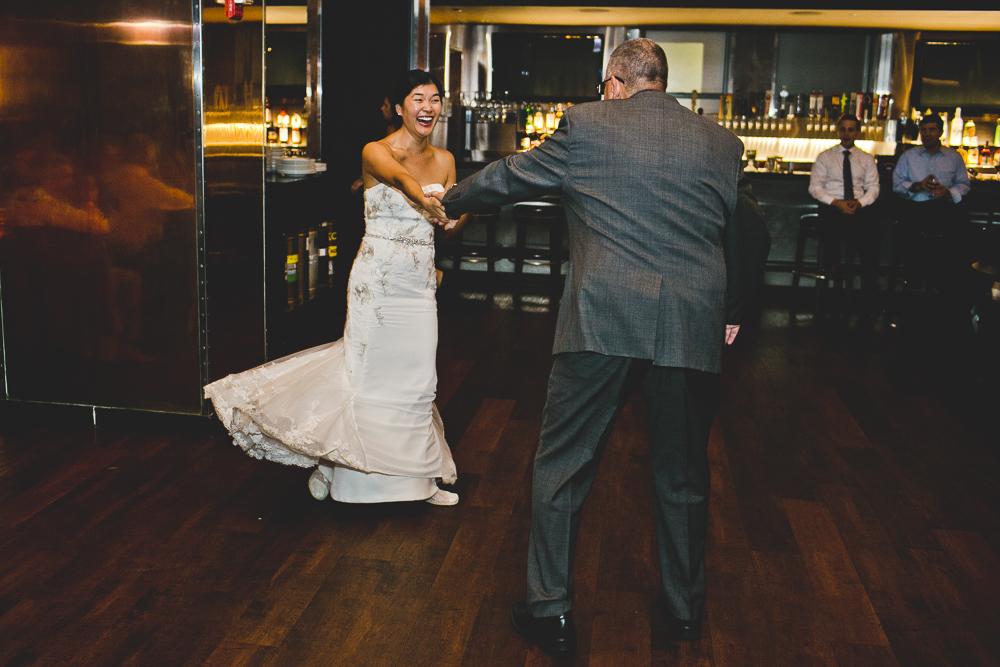 Chicago Wedding Photographer_Tribune Tower Crown_Howls & Hood_JPP Studios_B&J_093.JPG