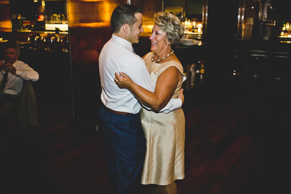 Chicago Wedding Photographer_Tribune Tower Crown_Howls & Hood_JPP Studios_B&J_095.JPG
