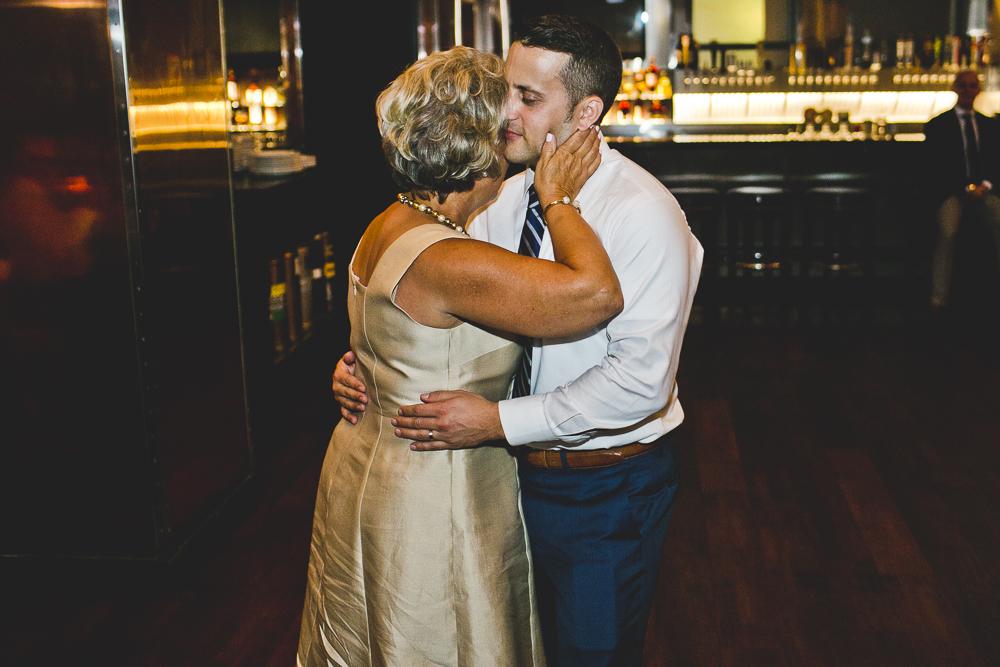 Chicago Wedding Photographer_Tribune Tower Crown_Howls & Hood_JPP Studios_B&J_097.JPG