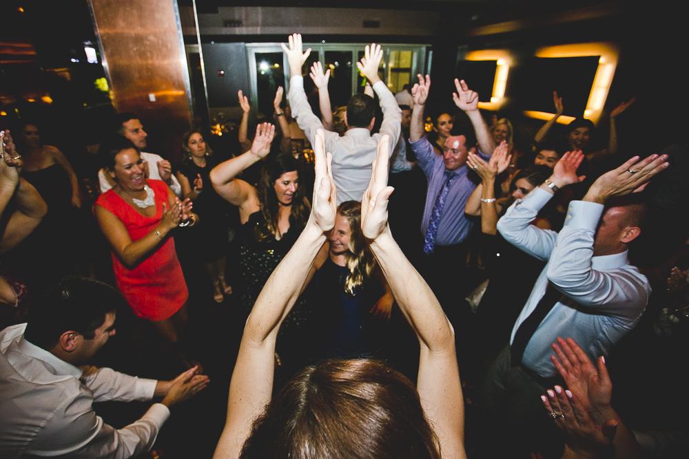 Chicago Wedding Photographer_Tribune Tower Crown_Howls & Hood_JPP Studios_B&J_098.JPG
