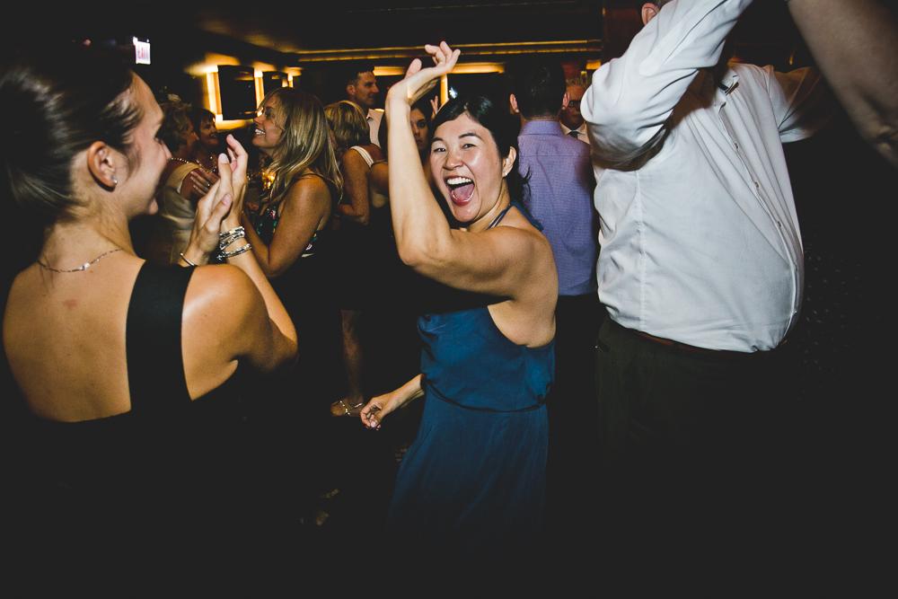 Chicago Wedding Photographer_Tribune Tower Crown_Howls & Hood_JPP Studios_B&J_100.JPG