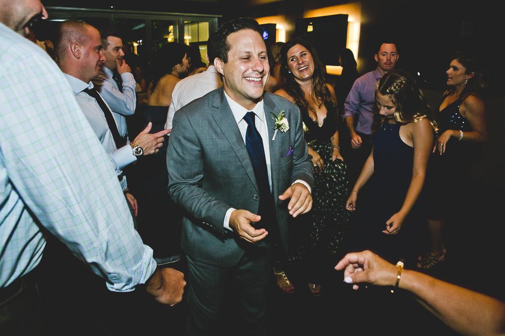 Chicago Wedding Photographer_Tribune Tower Crown_Howls & Hood_JPP Studios_B&J_101.JPG