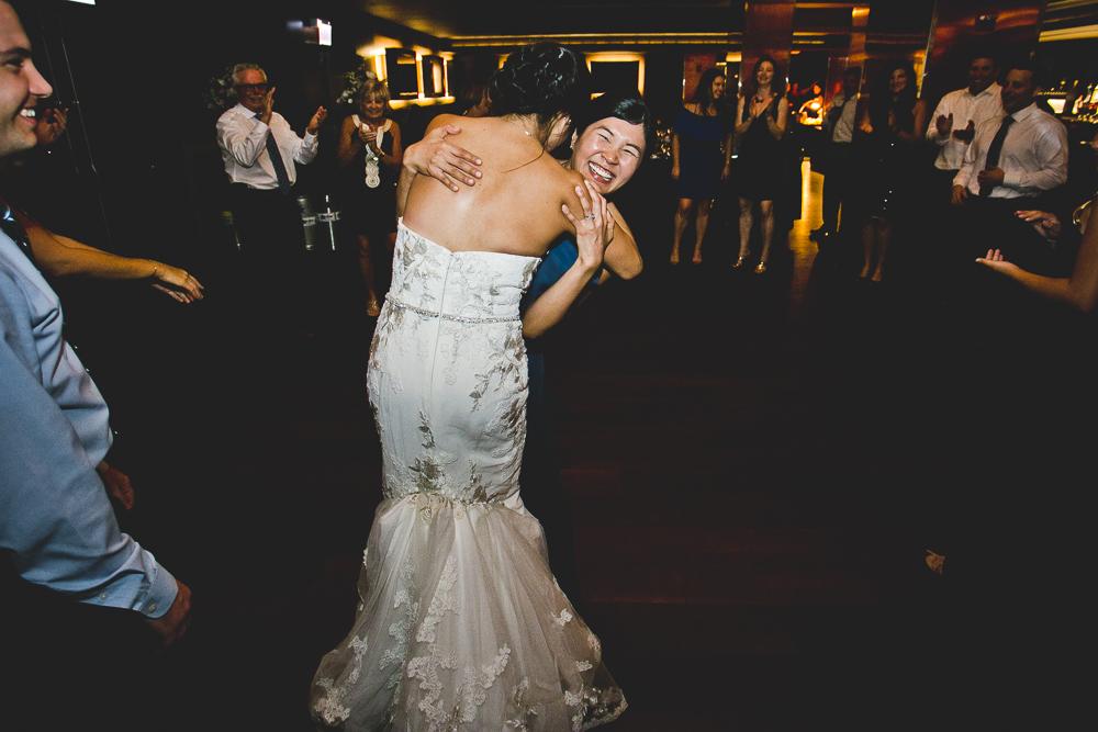 Chicago Wedding Photographer_Tribune Tower Crown_Howls & Hood_JPP Studios_B&J_102.JPG