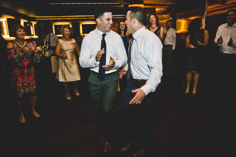Chicago Wedding Photographer_Tribune Tower Crown_Howls & Hood_JPP Studios_B&J_103.JPG