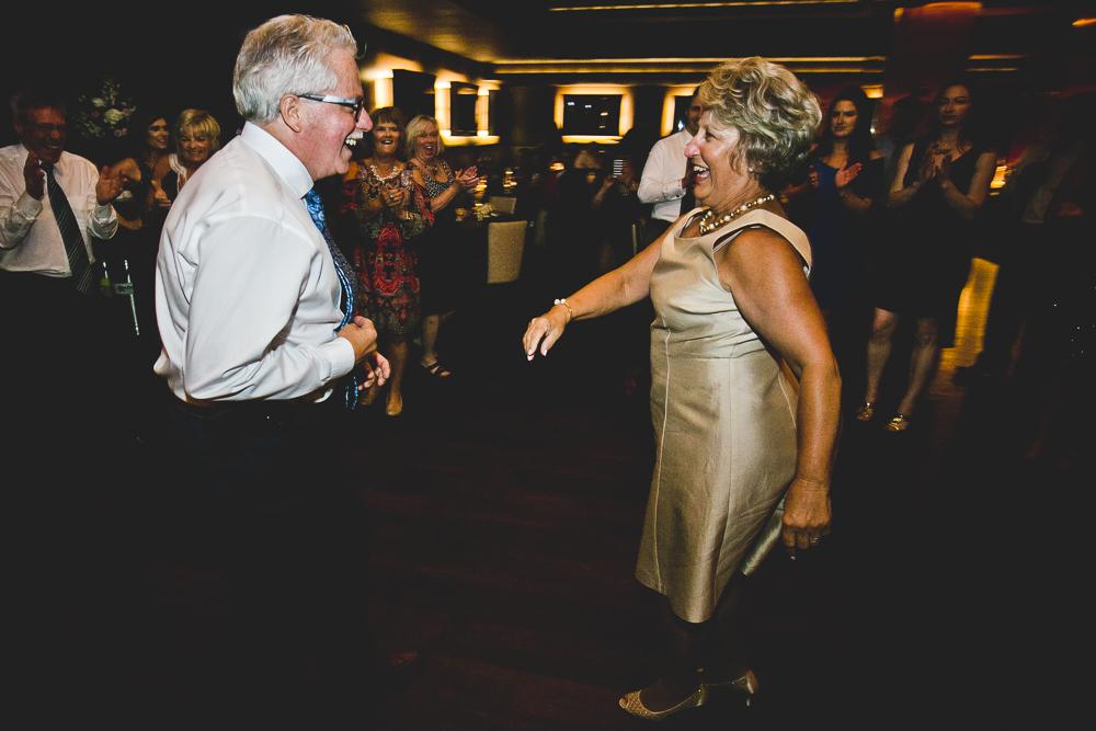 Chicago Wedding Photographer_Tribune Tower Crown_Howls & Hood_JPP Studios_B&J_104.JPG