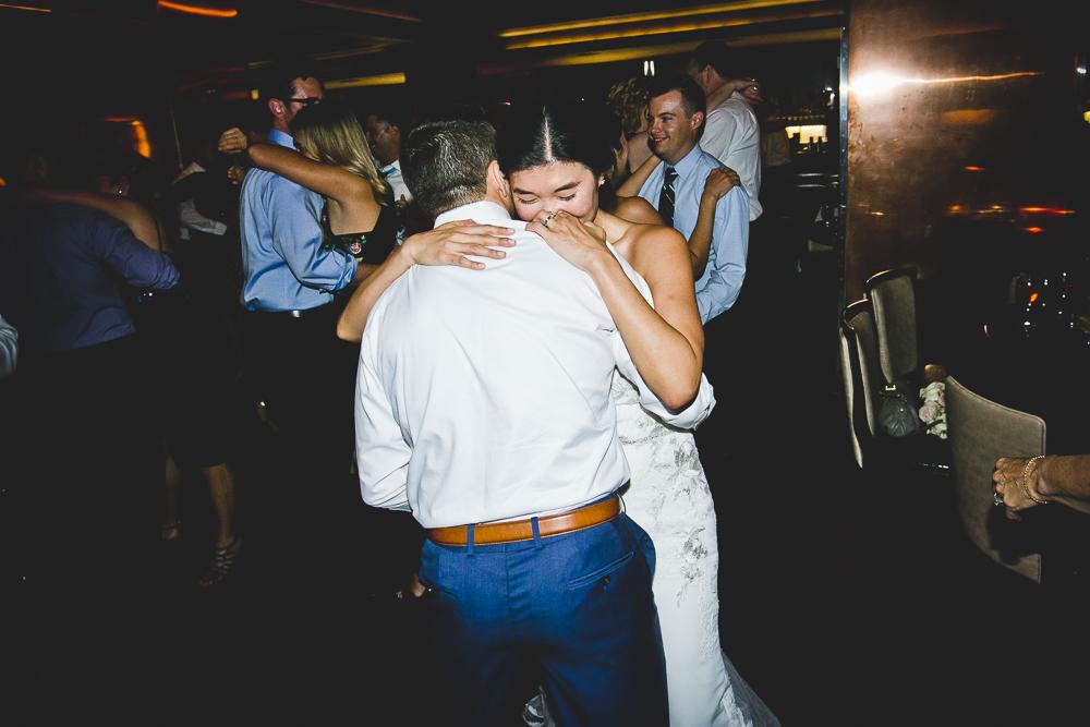 Chicago Wedding Photographer_Tribune Tower Crown_Howls & Hood_JPP Studios_B&J_105.JPG