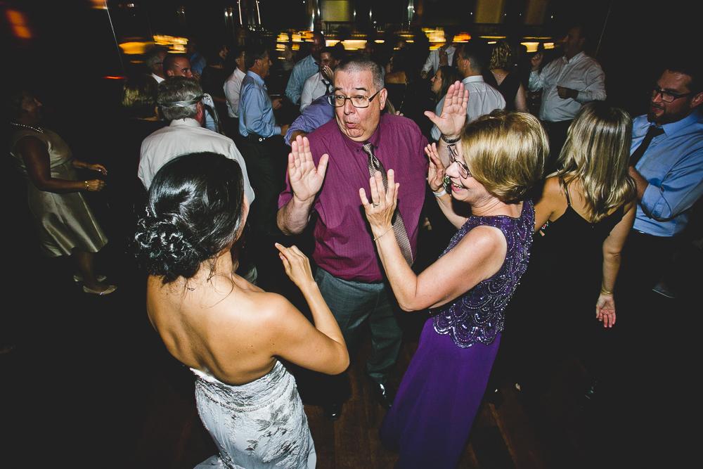 Chicago Wedding Photographer_Tribune Tower Crown_Howls & Hood_JPP Studios_B&J_106.JPG