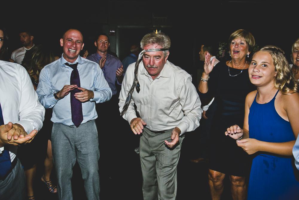 Chicago Wedding Photographer_Tribune Tower Crown_Howls & Hood_JPP Studios_B&J_107.JPG