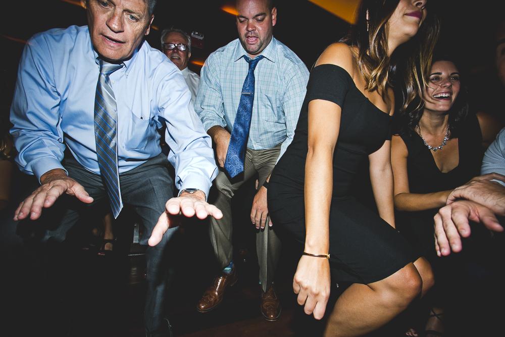 Chicago Wedding Photographer_Tribune Tower Crown_Howls & Hood_JPP Studios_B&J_108.JPG