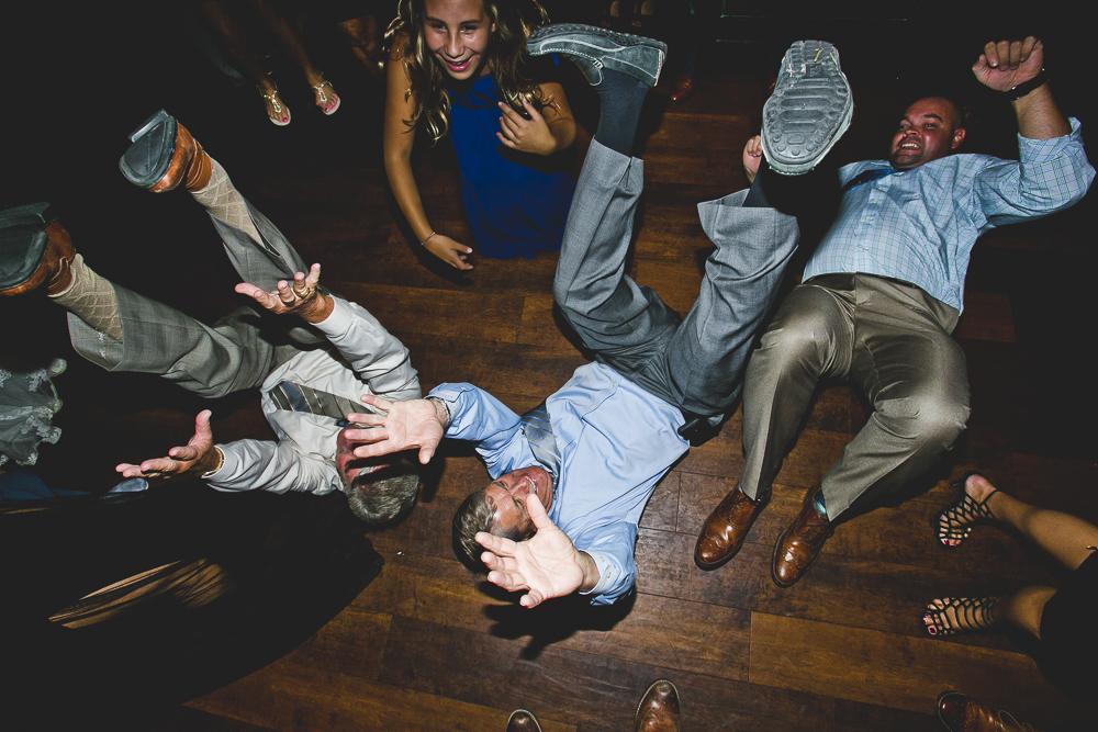 Chicago Wedding Photographer_Tribune Tower Crown_Howls & Hood_JPP Studios_B&J_109.JPG