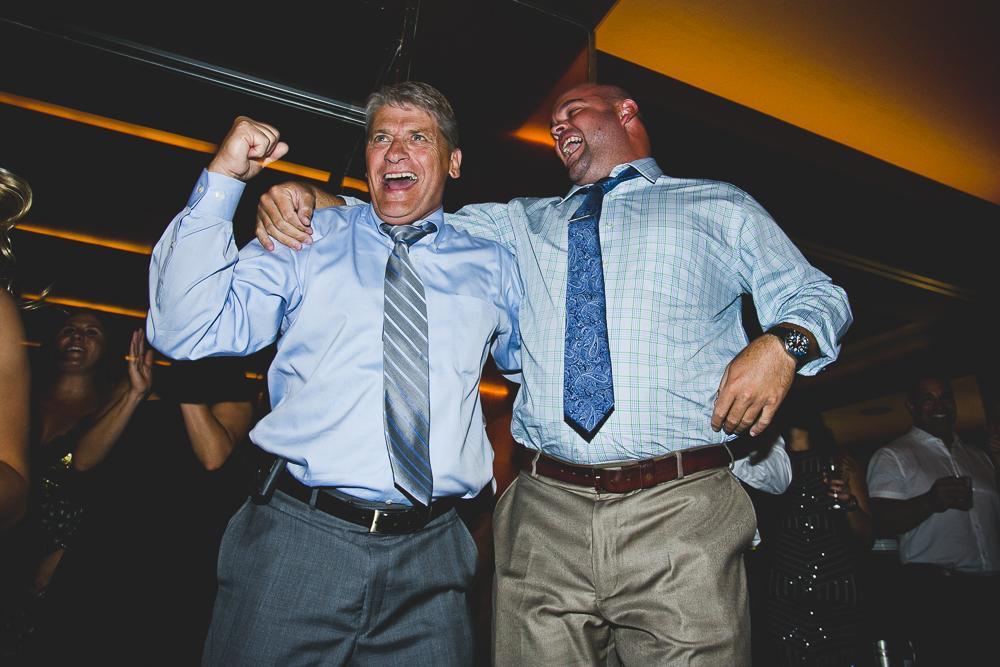 Chicago Wedding Photographer_Tribune Tower Crown_Howls & Hood_JPP Studios_B&J_110.JPG
