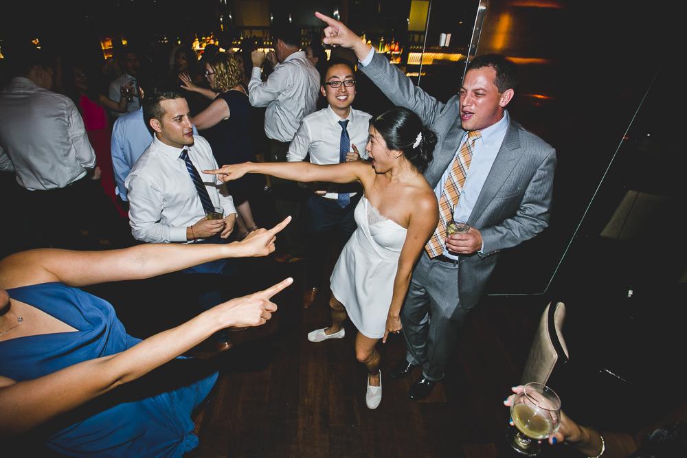 Chicago Wedding Photographer_Tribune Tower Crown_Howls & Hood_JPP Studios_B&J_116.JPG