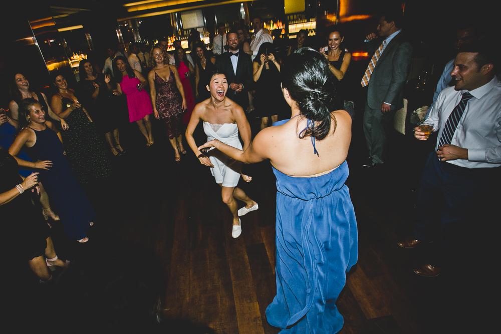 Chicago Wedding Photographer_Tribune Tower Crown_Howls & Hood_JPP Studios_B&J_117.JPG