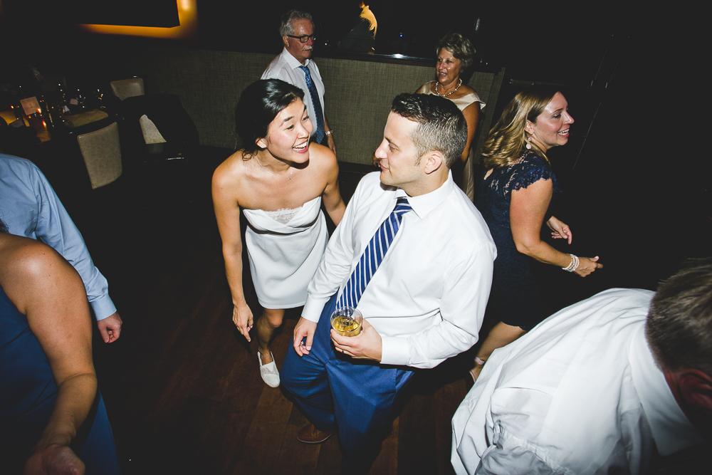 Chicago Wedding Photographer_Tribune Tower Crown_Howls & Hood_JPP Studios_B&J_120.JPG