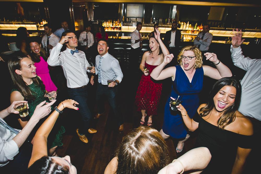 Chicago Wedding Photographer_Tribune Tower Crown_Howls & Hood_JPP Studios_B&J_119.JPG