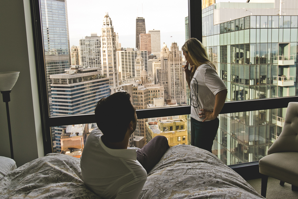 Chicago Engagement Photography Session_At Home_Apartment_downtown_JPP Studios_NL_12.JPG