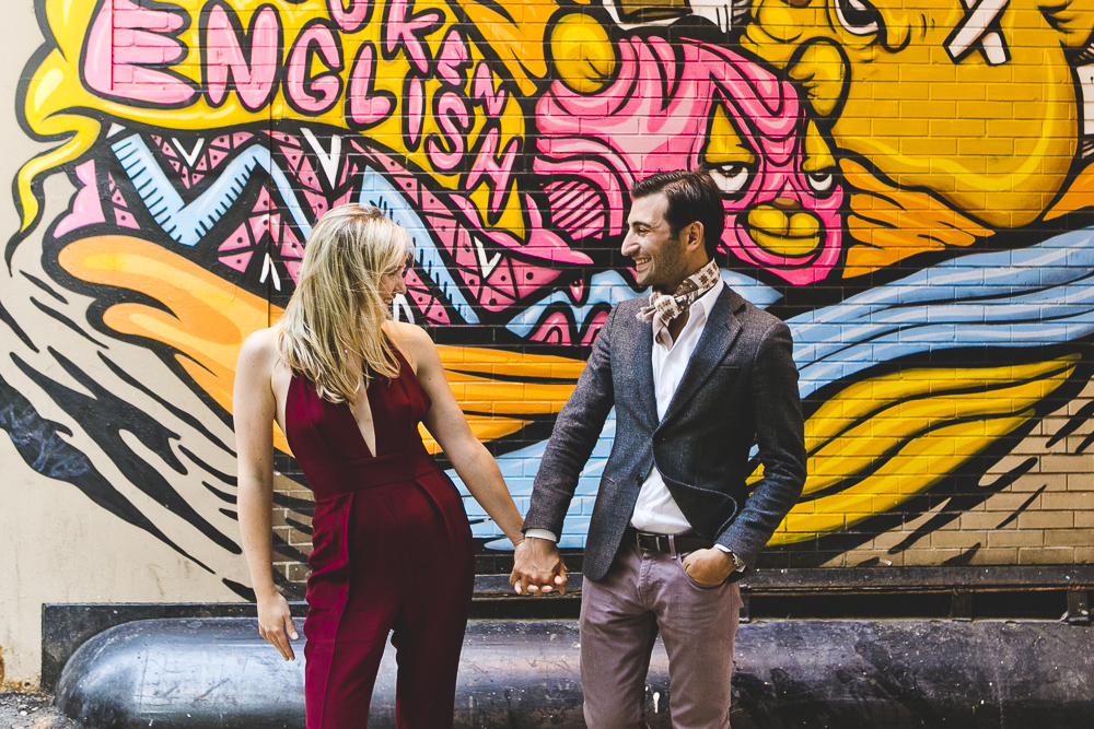Chicago Engagement Photography Session_At Home_Apartment_downtown_JPP Studios_NL_15.JPG