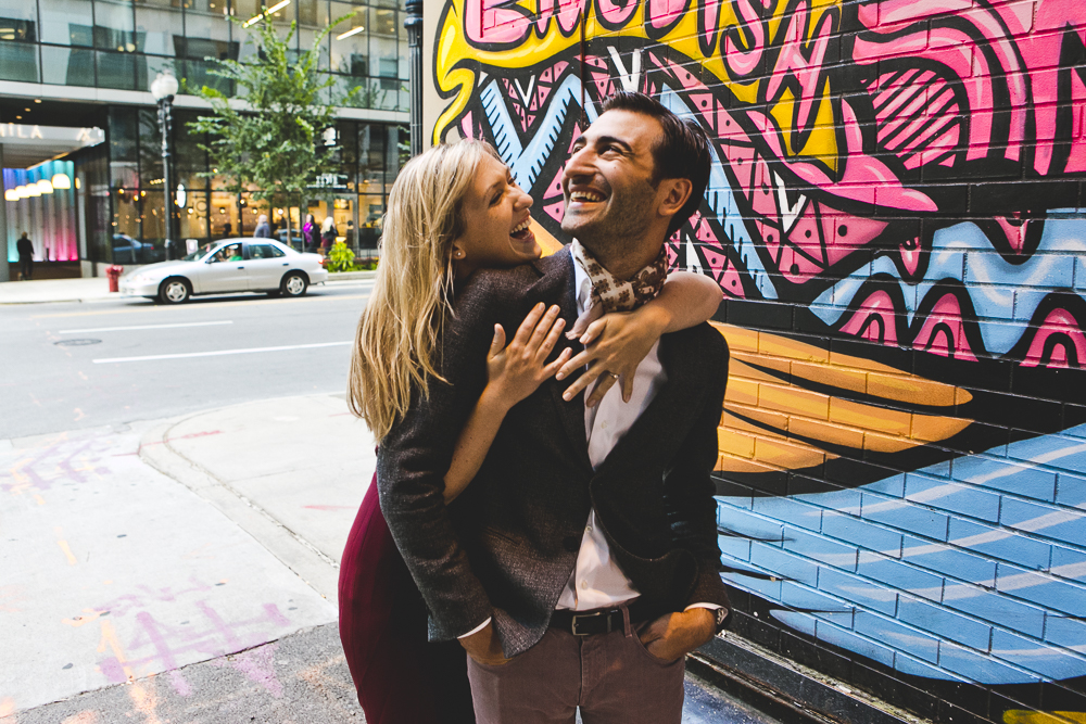 Chicago Engagement Photography Session_At Home_Apartment_downtown_JPP Studios_NL_16.JPG
