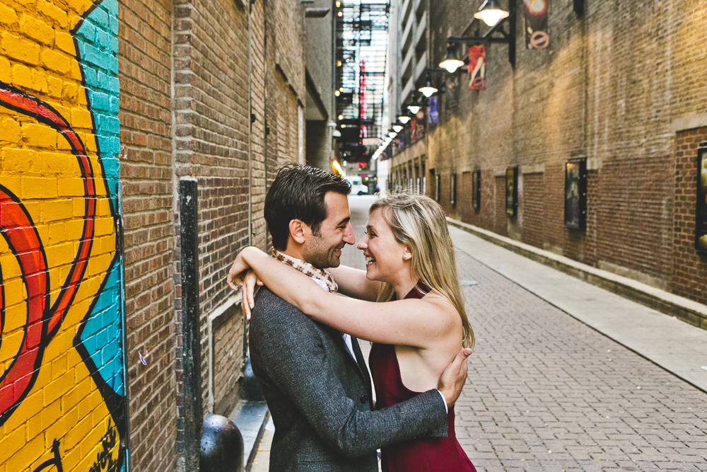 Chicago Engagement Photography Session_At Home_Apartment_downtown_JPP Studios_NL_18.JPG