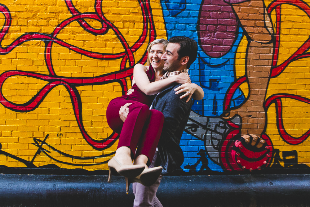 Chicago Engagement Photography Session_At Home_Apartment_downtown_JPP Studios_NL_20.JPG
