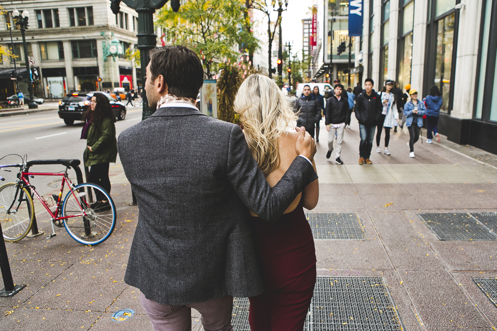 Chicago Engagement Photography Session_At Home_Apartment_downtown_JPP Studios_NL_21.JPG