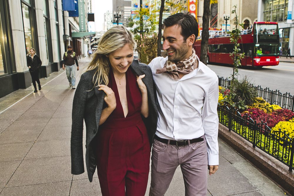 Chicago Engagement Photography Session_At Home_Apartment_downtown_JPP Studios_NL_22.JPG
