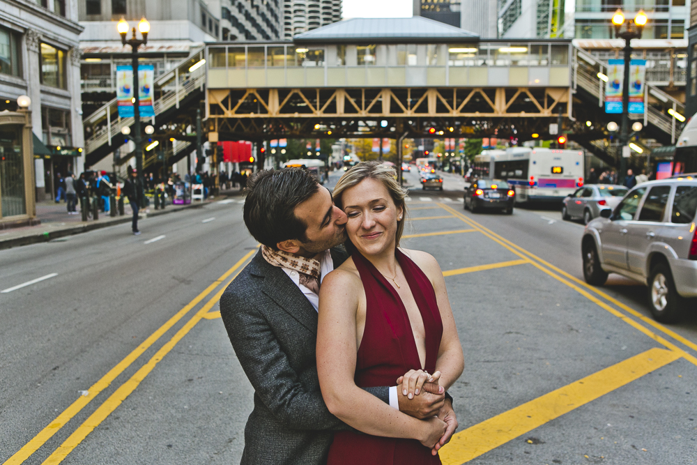 Chicago Engagement Photography Session_At Home_Apartment_downtown_JPP Studios_NL_29.JPG