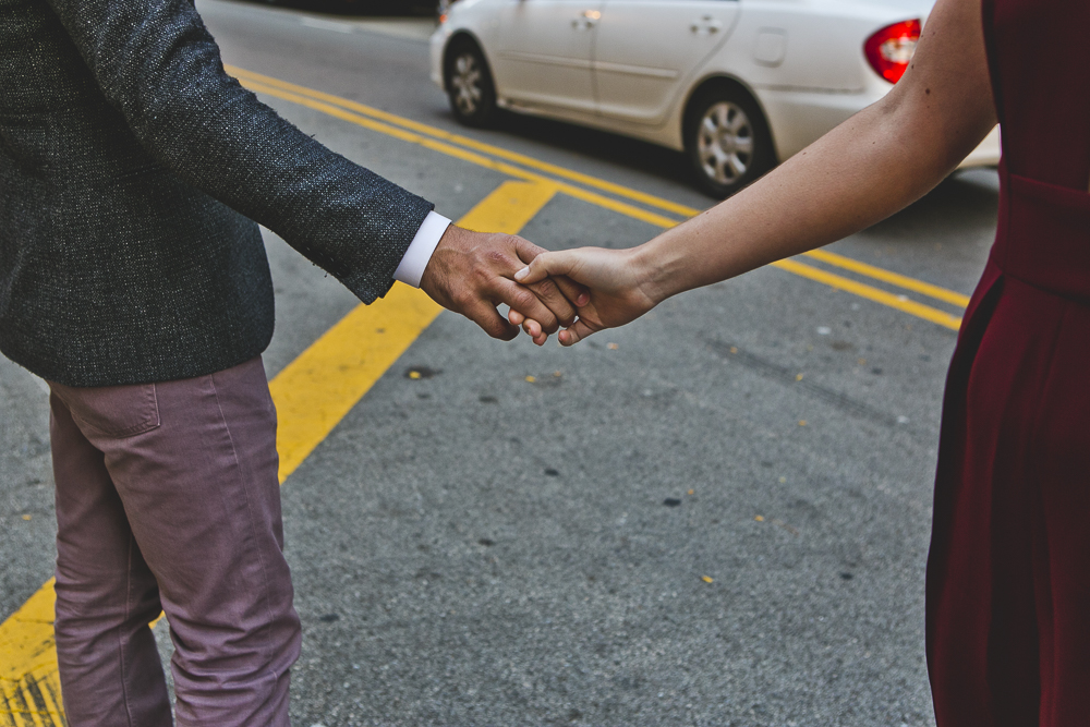 Chicago Engagement Photography Session_At Home_Apartment_downtown_JPP Studios_NL_30.JPG