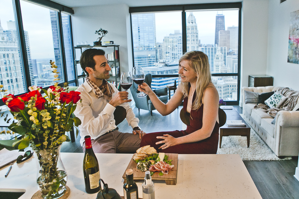 Chicago Engagement Photography Session_At Home_Apartment_downtown_JPP Studios_NL_37.JPG