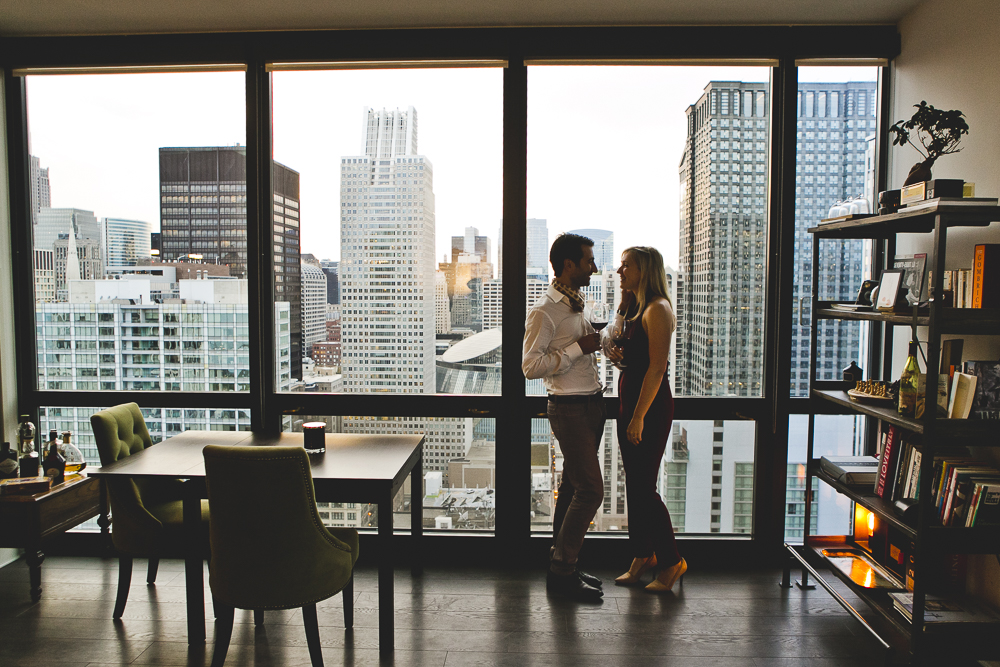 Chicago Engagement Photography Session_At Home_Apartment_downtown_JPP Studios_NL_42.JPG