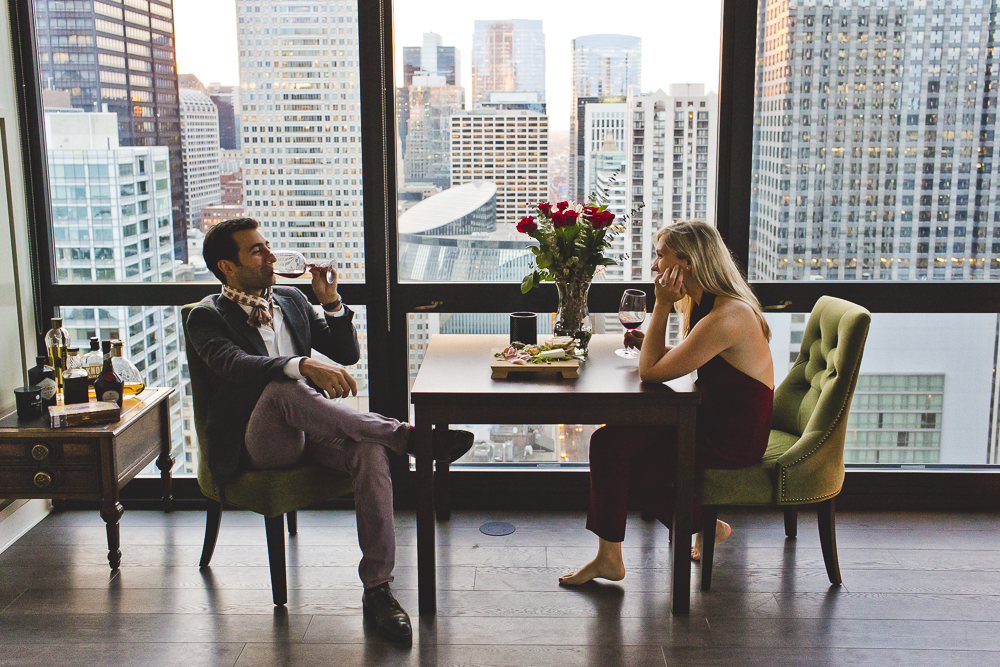 Chicago Engagement Photography Session_At Home_Apartment_downtown_JPP Studios_NL_41.JPG