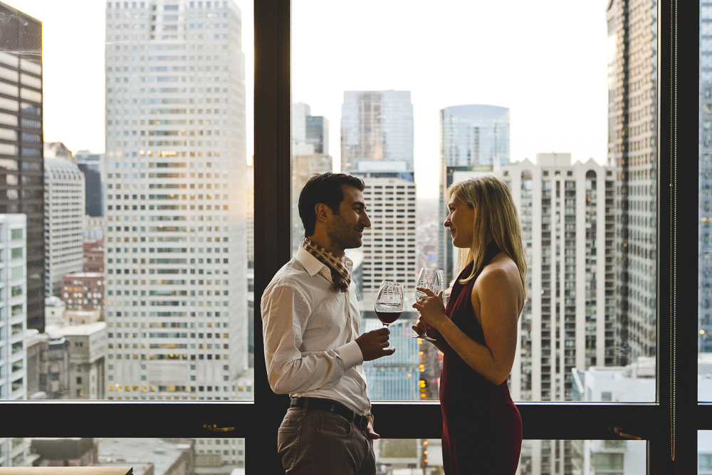Chicago Engagement Photography Session_At Home_Apartment_downtown_JPP Studios_NL_43.JPG