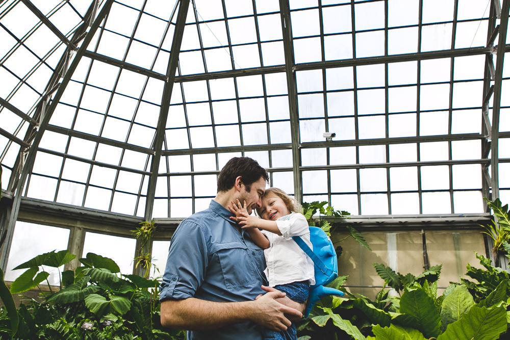 Chicago Family Photographers_Garfield Park Conservaotry_JPP Studios_Rouse_02.JPG