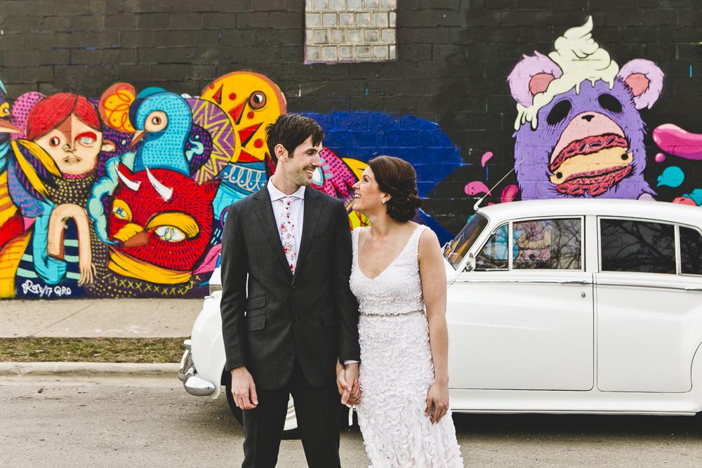 Chicago Wedding Photographers_Ovation_JPP Studios_EK_001.JPG