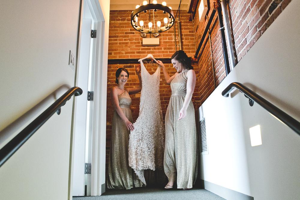 Chicago Wedding Photographers_Ovation_JPP Studios_EK_007.JPG