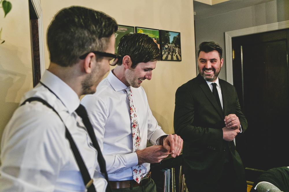 Chicago Wedding Photographers_Ovation_JPP Studios_EK_008.JPG