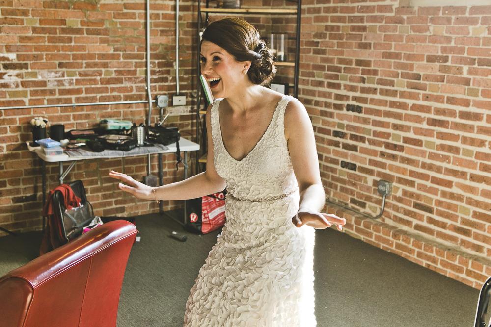 Chicago Wedding Photographers_Ovation_JPP Studios_EK_015.JPG
