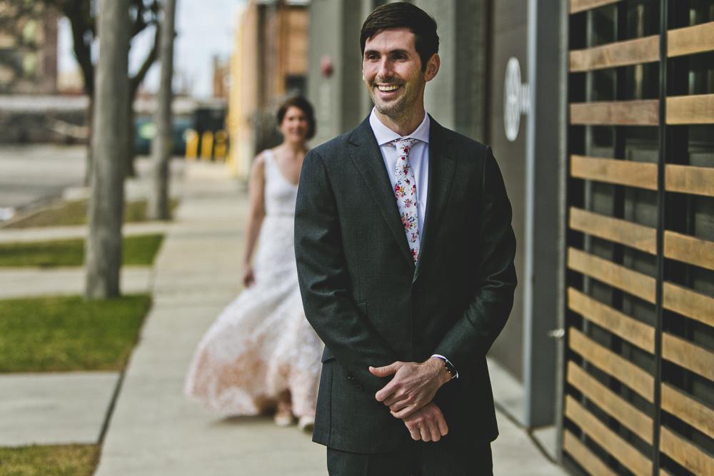Chicago Wedding Photographers_Ovation_JPP Studios_EK_022.JPG