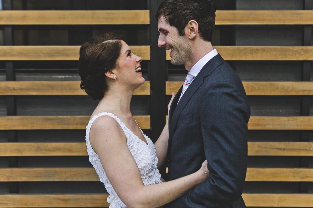 Chicago Wedding Photographers_Ovation_JPP Studios_EK_023.JPG