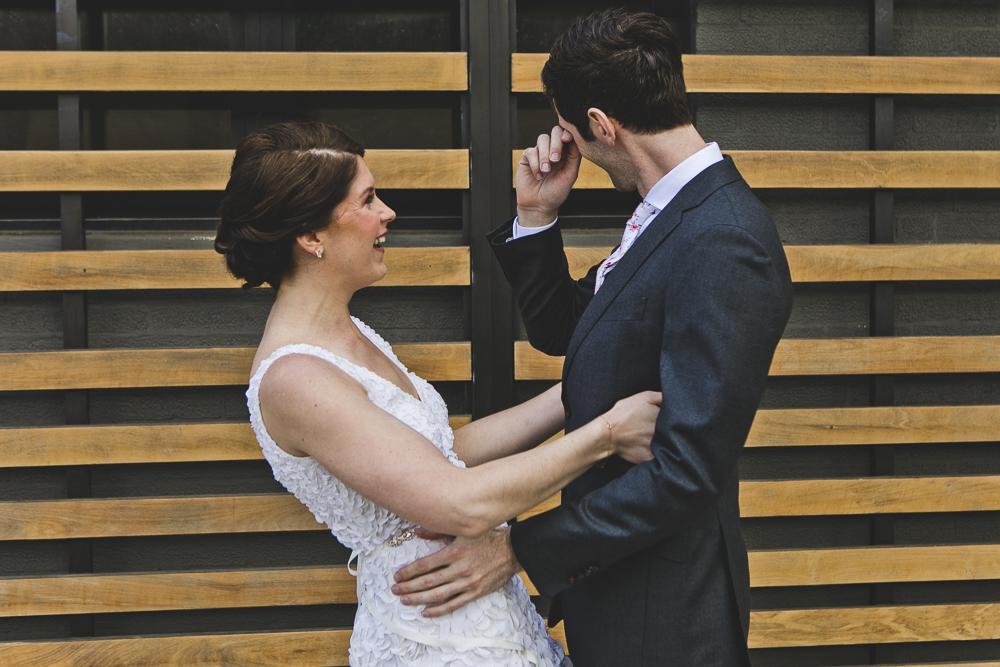 Chicago Wedding Photographers_Ovation_JPP Studios_EK_025.JPG