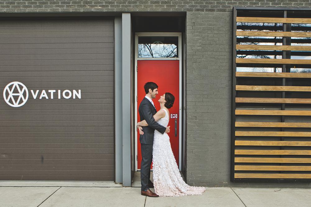Chicago Wedding Photographers_Ovation_JPP Studios_EK_028.JPG