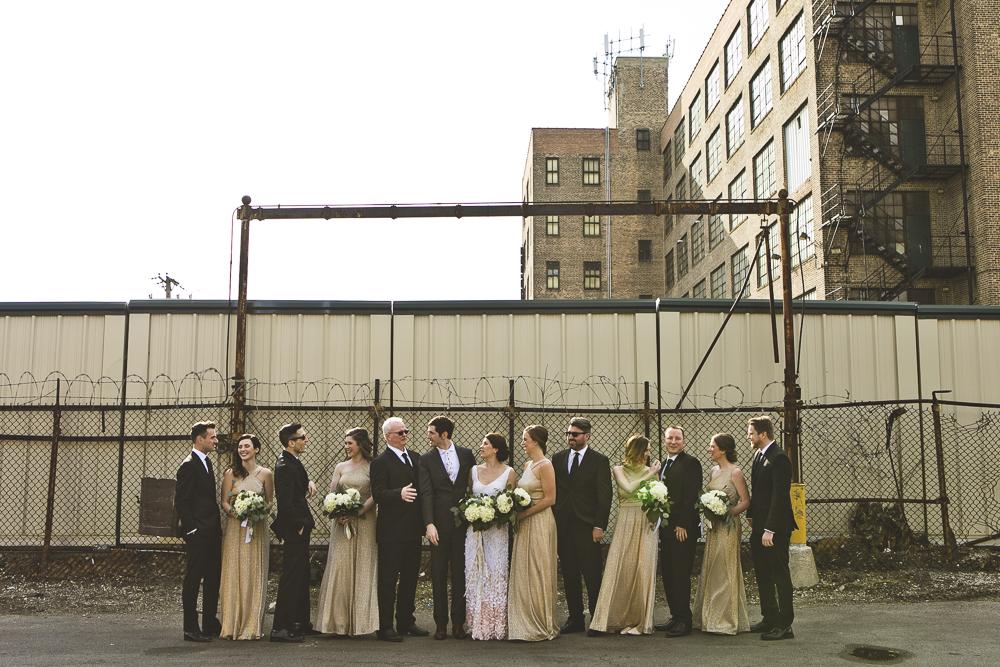 Chicago Wedding Photographers_Ovation_JPP Studios_EK_029.JPG
