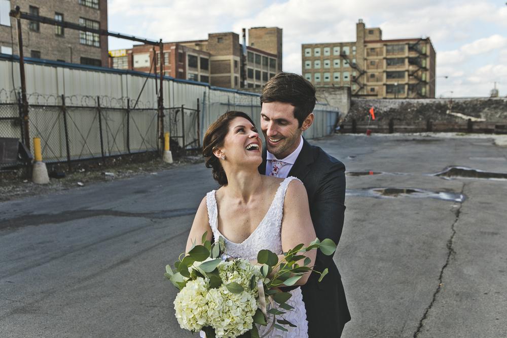 Chicago Wedding Photographers_Ovation_JPP Studios_EK_030.JPG