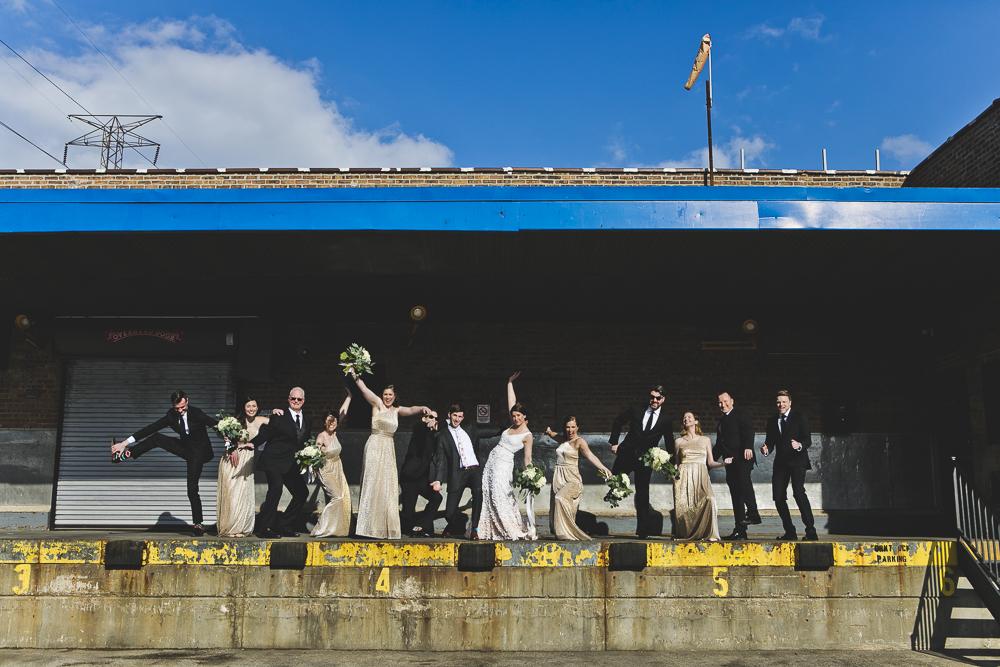 Chicago Wedding Photographers_Ovation_JPP Studios_EK_031.JPG