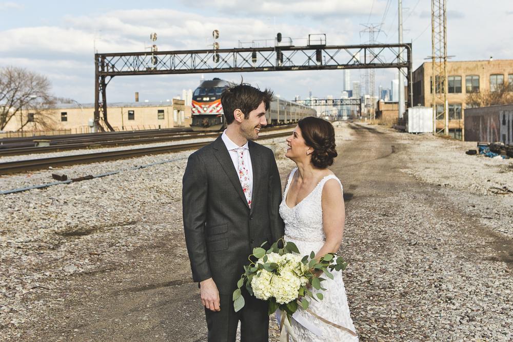 Chicago Wedding Photographers_Ovation_JPP Studios_EK_032.JPG