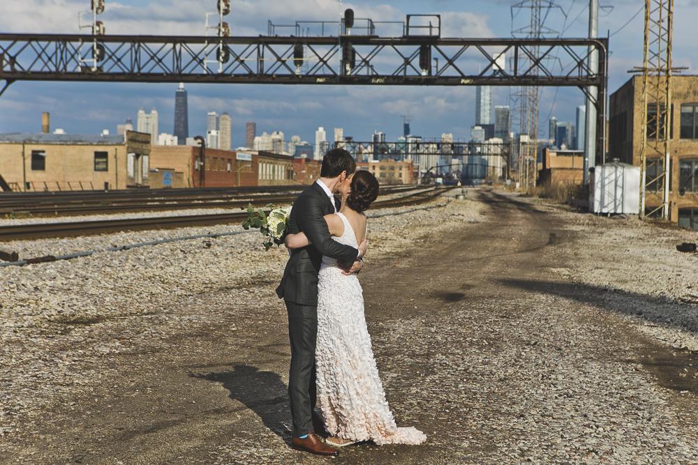 Chicago Wedding Photographers_Ovation_JPP Studios_EK_033.JPG