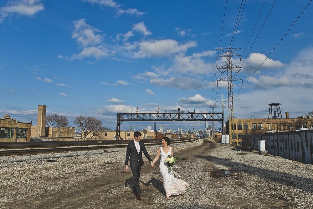 Chicago Wedding Photographers_Ovation_JPP Studios_EK_034.JPG