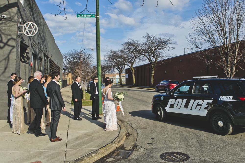 Chicago Wedding Photographers_Ovation_JPP Studios_EK_035.JPG
