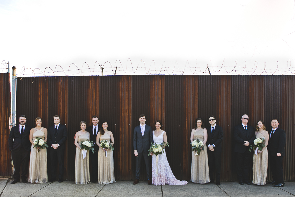 Chicago Wedding Photographers_Ovation_JPP Studios_EK_036.JPG