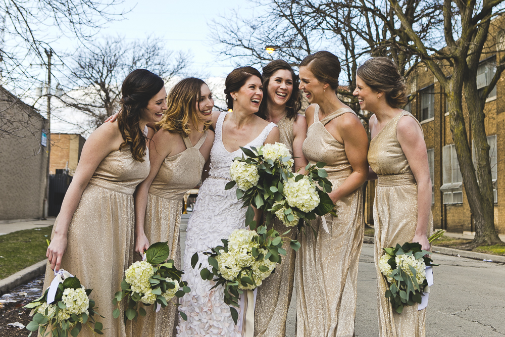 Chicago Wedding Photographers_Ovation_JPP Studios_EK_038.JPG